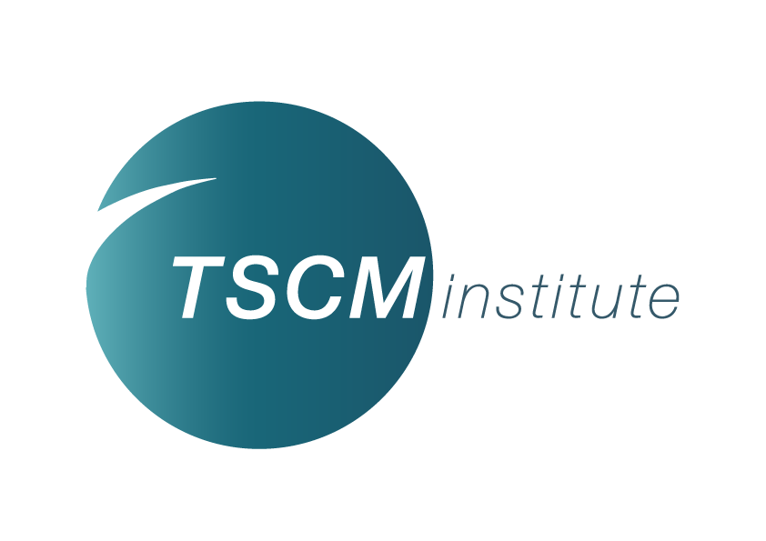 TSCM Institute