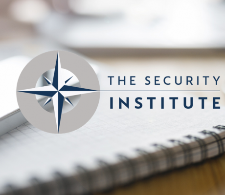 Security Institute – Advanced Diploma in Security Management – Online - article image