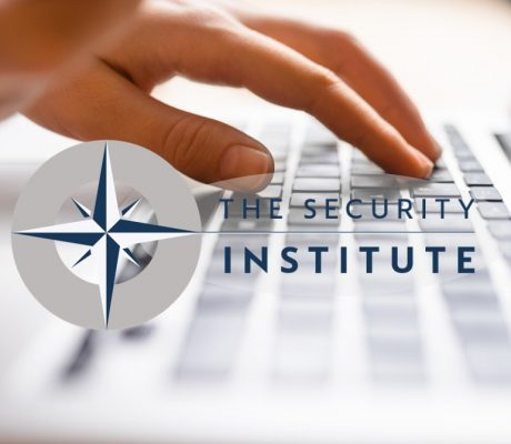 Security Institute Certificate in Security Management – Online - article image