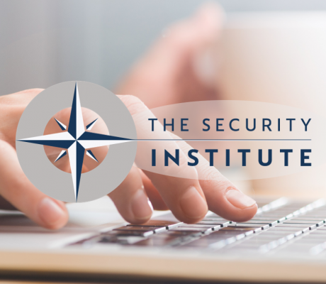 Security Institute – Diploma in Security Management – Online - article image