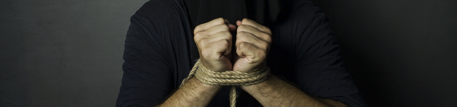 Kidnap and Ransom Management - article image