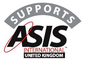 ASIS International image