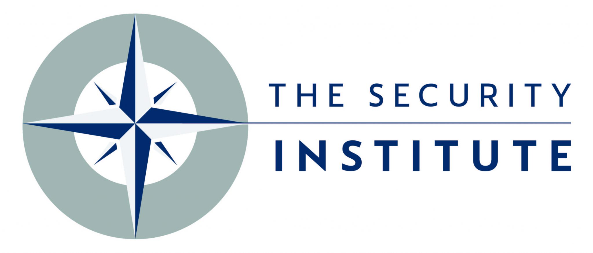 Security Institute image