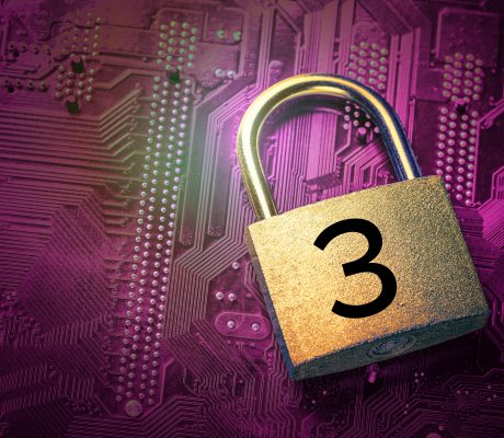 Strategic Security Management Stage Three - article image