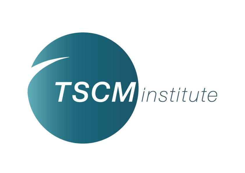 TSCMi image