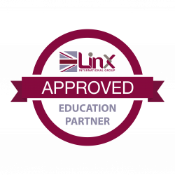 LIG_Approved_Education_Partner_Logo_CYMK-01