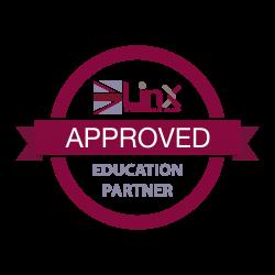 LIG_Approved_Education_Partner_Logo_CYMK-01