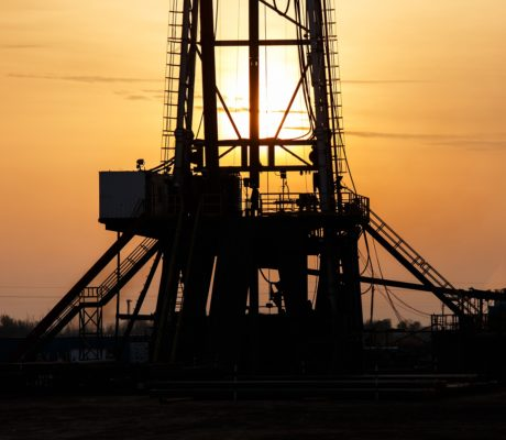 New online course: Managing Security Risks in the Oil and Gas Sector IQ Level 4 - article image