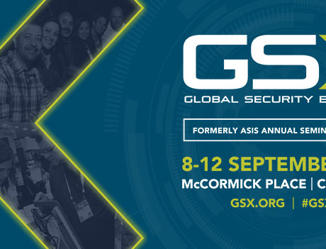 GSX – Will we see you there? - article image