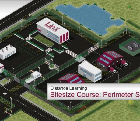 PerpetuityARC Training Launches New Bitesize Online Learning Course: Linxville - article image