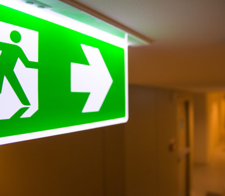 Security and Emergency Lighting – Online - article image