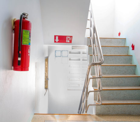 Introduction to Fire Safety Awareness & Risk Assessment – Online - article image