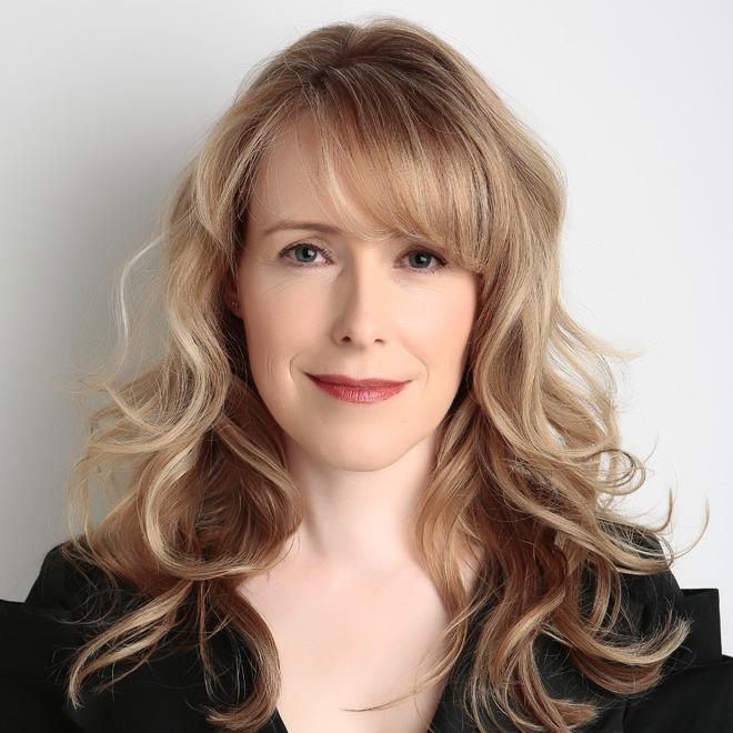 Image of Professor Alison Wakefield | Link Tutor