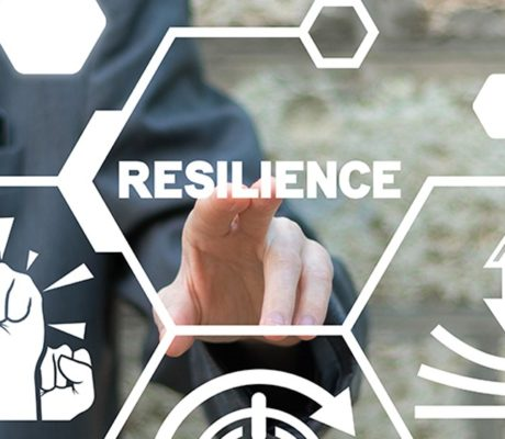 Showing Resilience in the Face of Adversity - article image