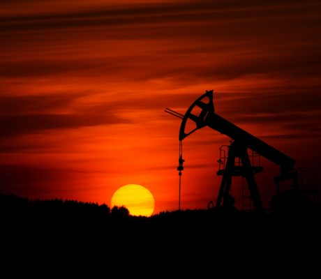 Managing Security Risks in the Oil and Gas Sector Virtual Classroom - article image